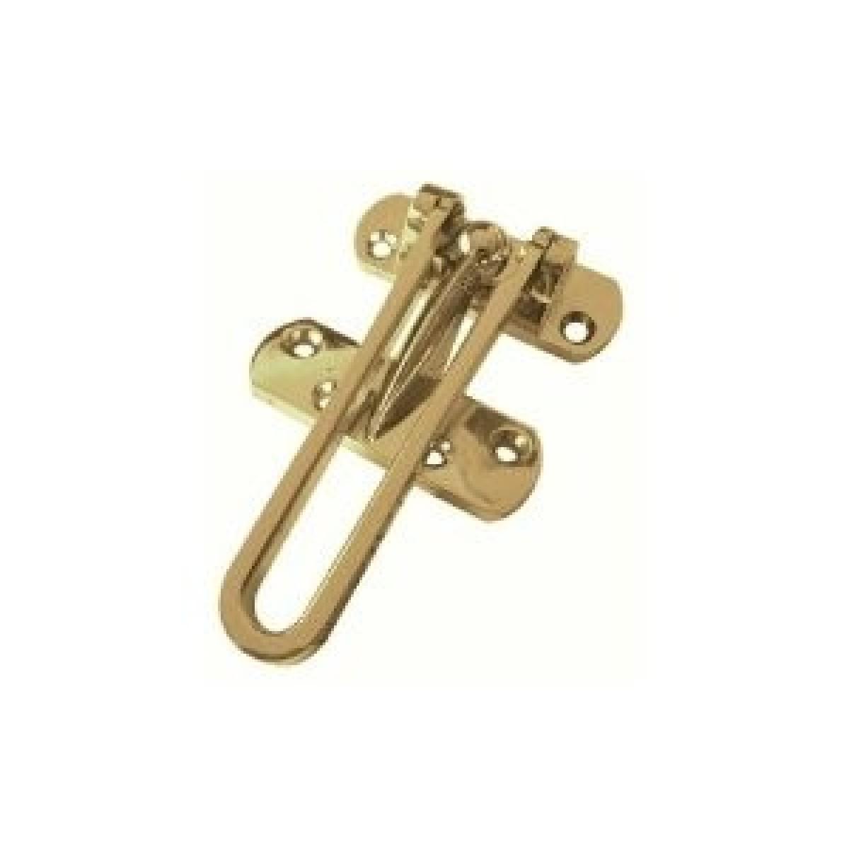 Pleasing J3003 Security Door Guard Door Chain Alternative Door Handles Collection Dhjemzonderlifede