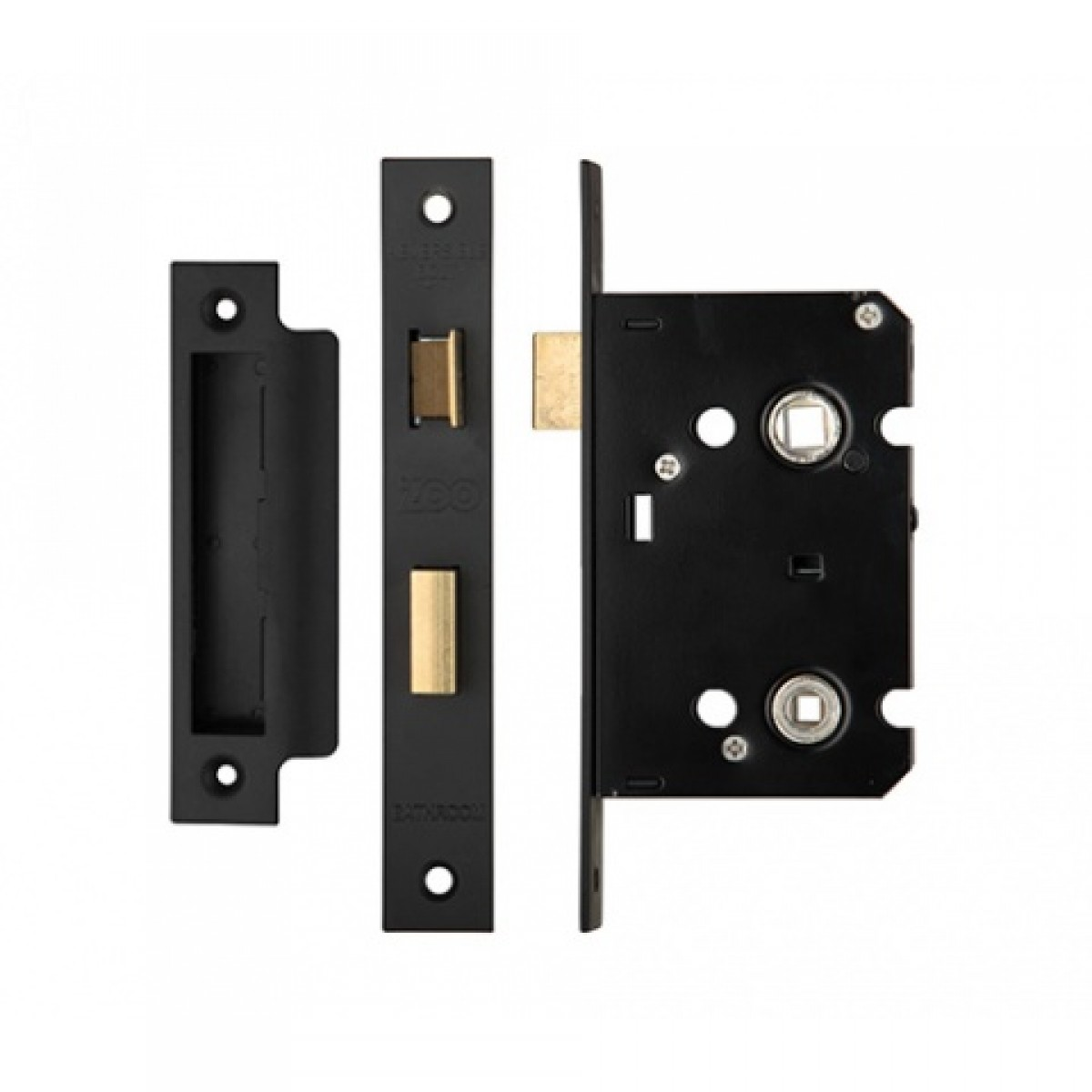 bathroom lock in 2 5 inch and 3 inch bathroom locks locks