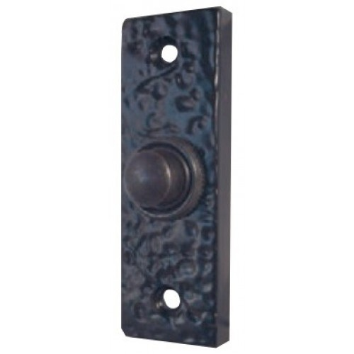 jab118 black antique bell push bell pushes front door furniture