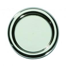 Hafele 727 Flush Pull - Circular