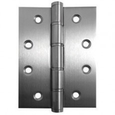 4 Inch Stainless Steel Washered Hinges