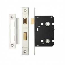 Contract Bathroom Lock in (2.5 inch and 3 inch)