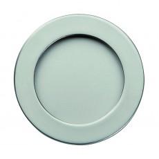 Hafele 630 Flush Pull - Circular