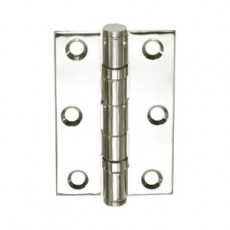 3 Inch Stainless Steel Ball Bearing Hinges