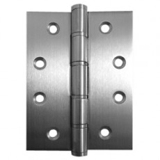 3 Inch Stainless Steel Washered Hinges