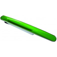 Chameleon 2 Cabinet Handle - Ga412pc - Bright Green