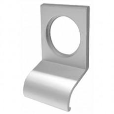 Frelan Aluminium Contract Cylinder Latch Pull J2601