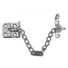 Frelan Security Chain J3002