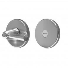 Frelan Contract Aluminium Easy Turn And Release J4650b