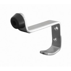 Frelan Buffered Hat And Coat Hook JSS15