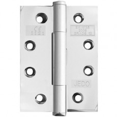 Stainless Steel Concealed Bearing Hinges