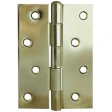 Steel Loose Pin Hinges