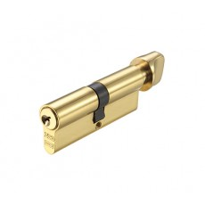 Euro Classroom Cylinder & Turns in 70mm and 80 mm